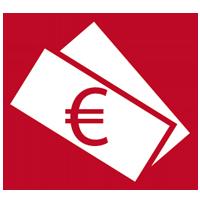 Kassensysteme Finanzierung München