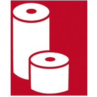 Zubehör für Kassensysteme in Augsburg